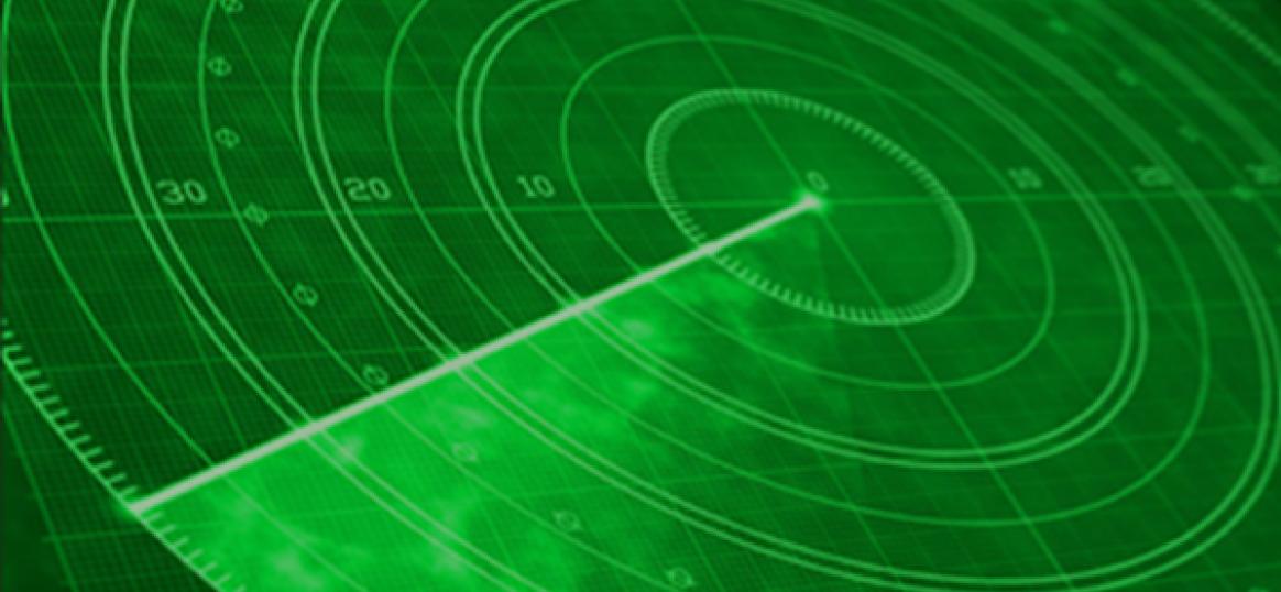 SignalRadar : kostenloses Live Trading Tool